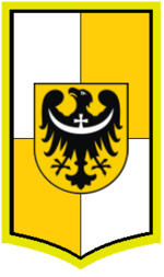 Banner of the Ban of Silesia (PM3)