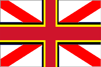 File:Ireland British Fascist Flag Pax Columbia.png