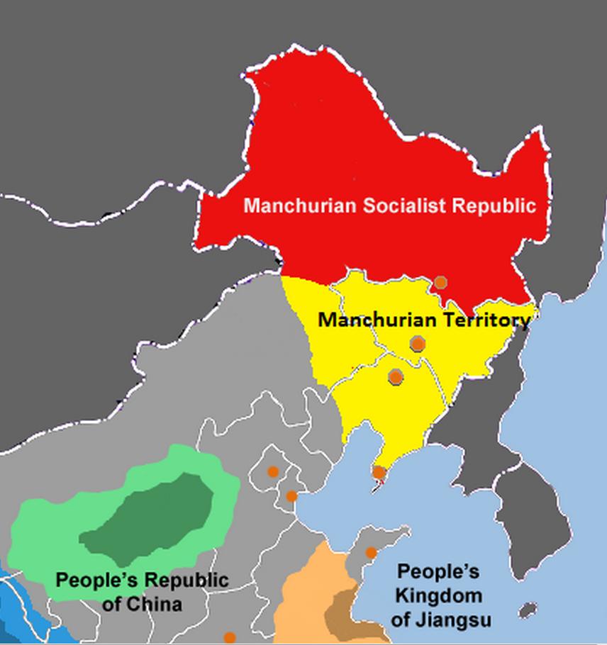 ISEModernworldhistorygrade9 - Japan, Manchuria and the League, 1931-33