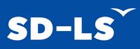 SD-LS logo (Munich Goes Sour)