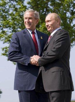 File:Bush putin.jpg