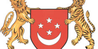 Singapore (Fatherlands)