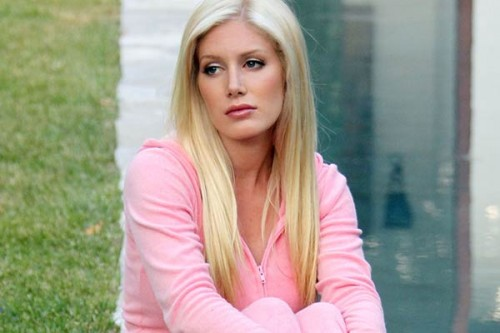 File:Heidi-Montag-Sad-500x333.jpg