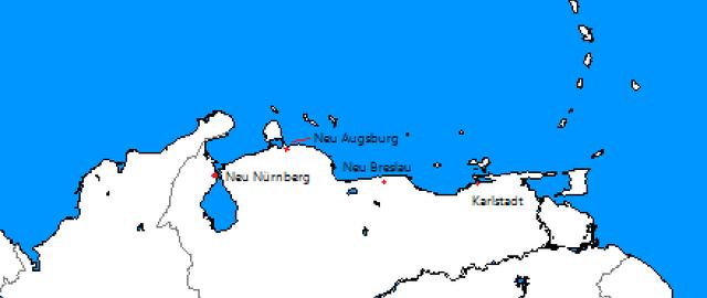 File:Kleinvenedig.png