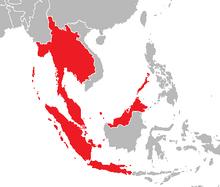 Thailandriseofroses