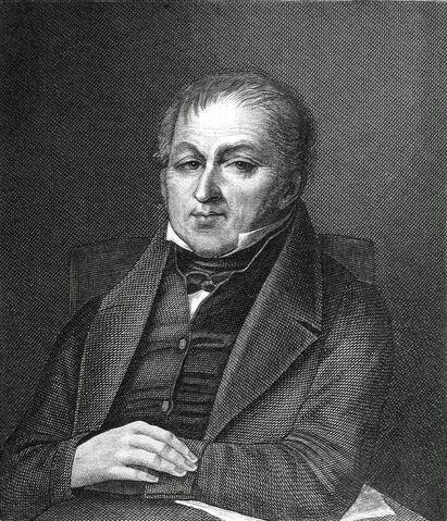 File:Dupont de l'Eure, Jacques - 1.jpg