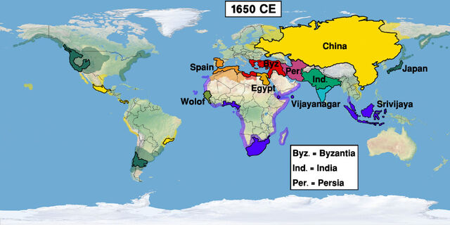 File:Map World 1650 (Easternized World).jpg