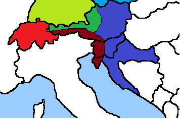 File:Swiss Proposed Division AVA R-word.png