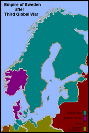 TJ-TGWimperietsverige