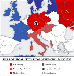 Worldwarii1939(FS)
