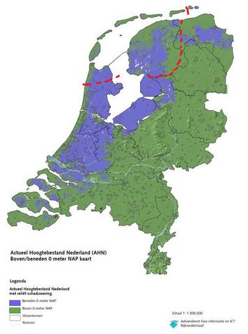 File:Frieslandmap.png