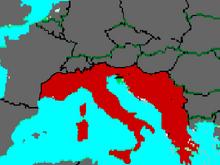 RomanRepublic