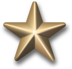 File:Award-star-gold-3d.png