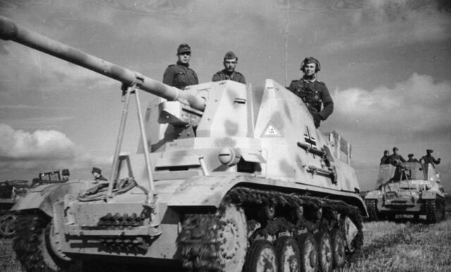 File:Bundesarchiv Bild 101I-197-1238-16, Russland-Mitte, Panzerjäger 'Marder II'.jpg