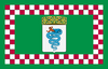 Flag of Italy (PMIV)