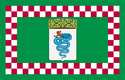 Flag of Italy (PMIV).png