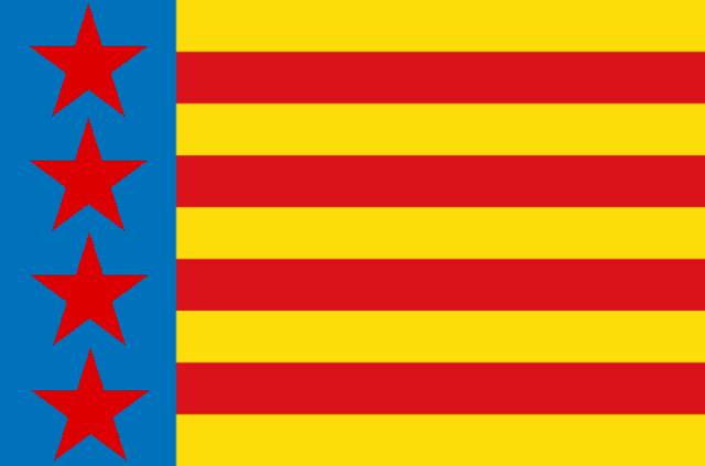 File:Flag of SR Valencia (Ok Stalin).png