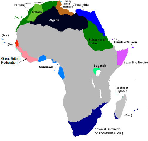 File:1809-Africa.png