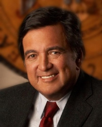 File:Bill Richardson.png