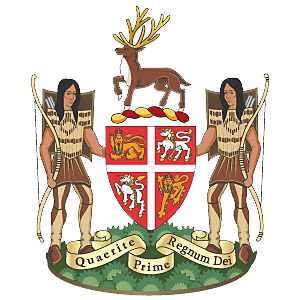 File:Coat of arms of Newfoundland and Labrador.png
