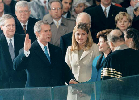 File:Feature inauguration-01.jpg