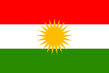 File:Flag kurdistan.png