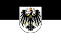 Flag of East Prussia.png