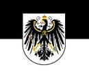 Ostpreußen (Groß-Deutschland)