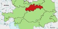 Slovakia (Twilight of a New Era)