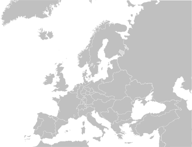 File:SV - EuropePolitical.png