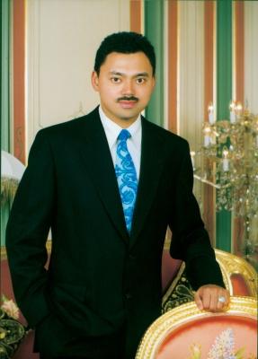File:AlMuhtadee Billah Bolkiah 2004.jpg