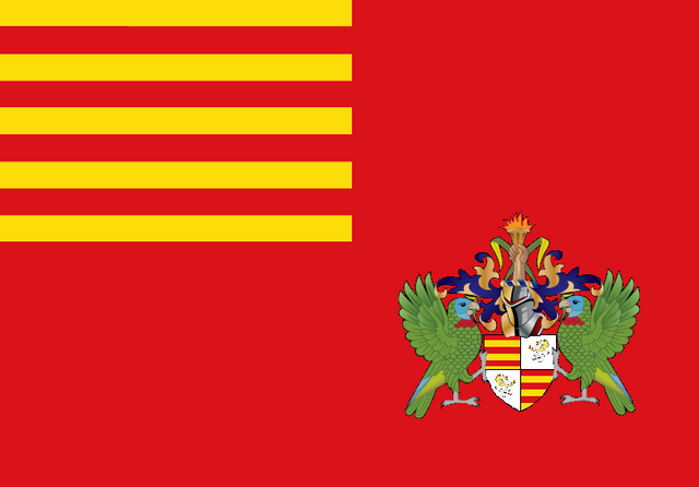 File:Flag of Hewanorra (The Kalmar Union).png