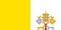 Papal States (Washington Shot at Murdering Town!)