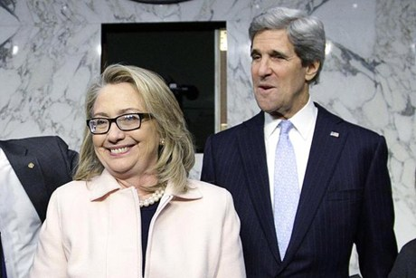 File:Clinton-Kerry.jpg