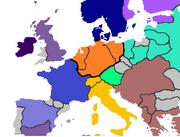 GermanUnion01