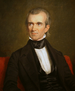 JamesKnoxPolk