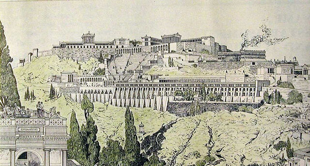 File:Pergamon.jpg