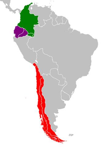 File:Suramerica Fronteras.PNG