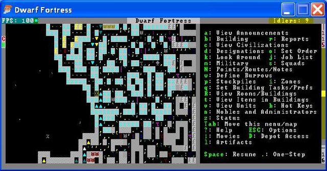 File:Third Cavern.JPG