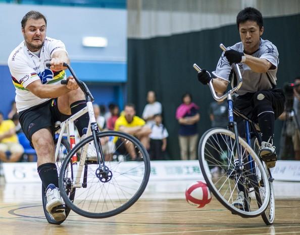File:Yosuke+Fujita+2013+UCI+Cycle+Ball+World+Cup+gCT943XN-uYl.jpg