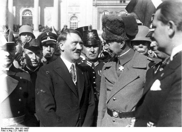 File:Bundesarchiv Bild 102-14437, Tag von Potsdam, Adolf Hitler, Kronprinz Wilhelm.jpg
