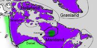 1186 - 1220 (Leifsbudir)