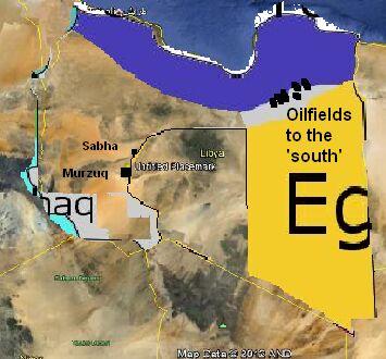 File:Libya 1983DD.jpg