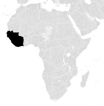 File:New Afrika Viva (PMII).png
