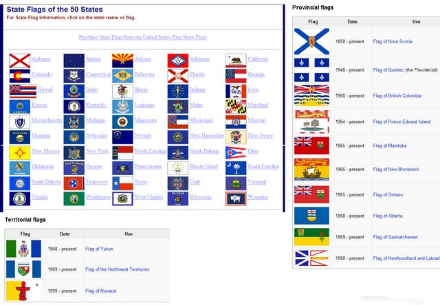 File:USA states Canadian Provincies.PNG
