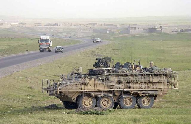 File:800px-Stryker 25th ID Iraq DF-SD-05-12693.jpeg