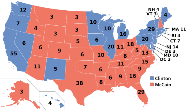 File:Electoral College 2012 (SIADD).png