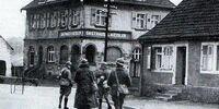 Saar Offensive (Munich Goes Sour)