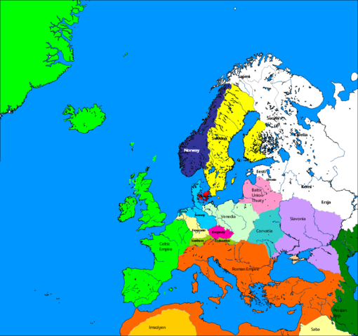 File:Europe present (Abrittus).png