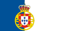 Portugal (A United Kingdom of Scandinavia)